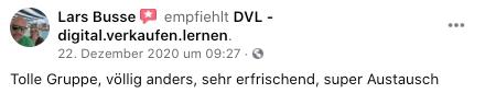 Lars_feedback-min
